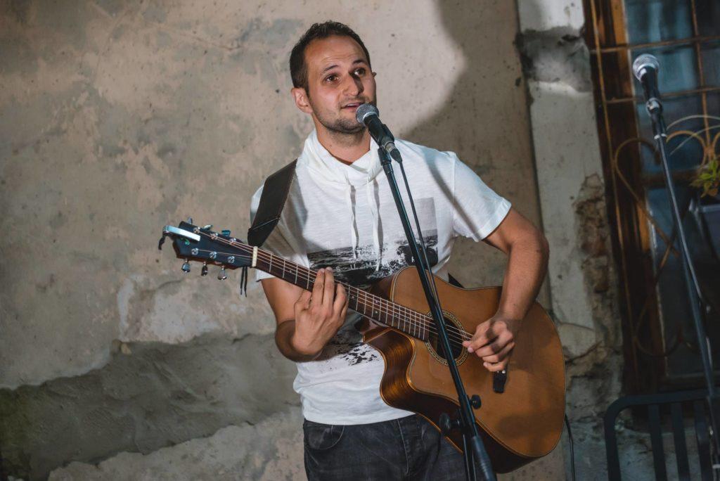 Marcin Kruk